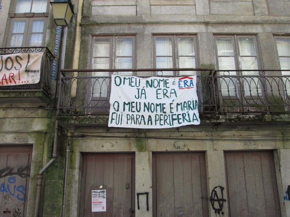 Vale Tudo vitesse datation Porto Alegre homme riche datant de Londres