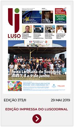 Capa LusoJornal 373_II