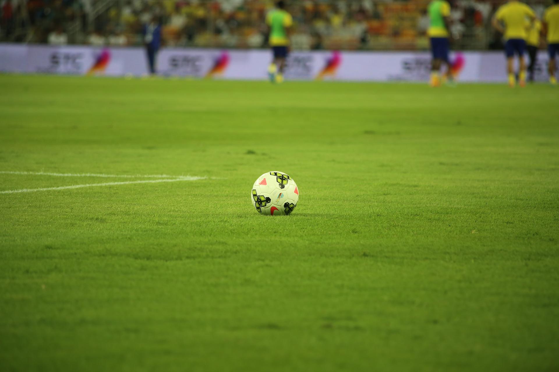 Coloriste St Martin De Seignanx les clubs portugais en ligue europe battent un record