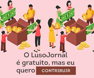 LusoJornal Coluna