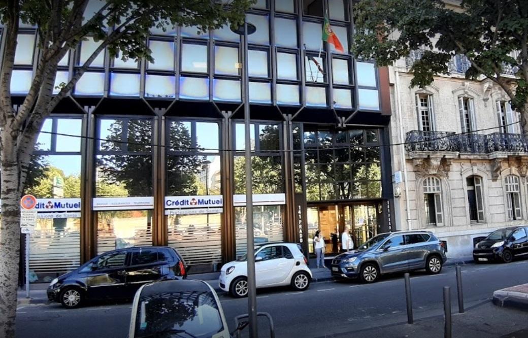 site pour rencontre gay dog à Saint Laurent du Var